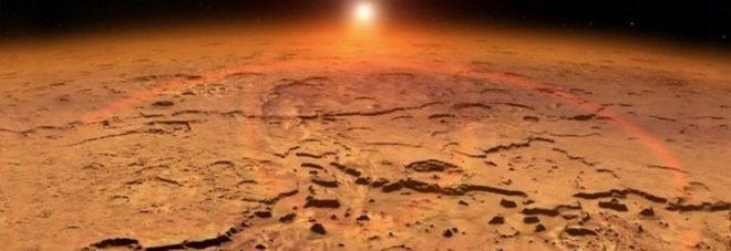 """""""Una colonia di bimbi rapita su Marte"""", ecco la verità"""