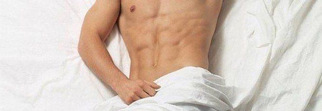 Cancro alla prostata, per prevenirlo bisogna fare 21 volte sesso al mese