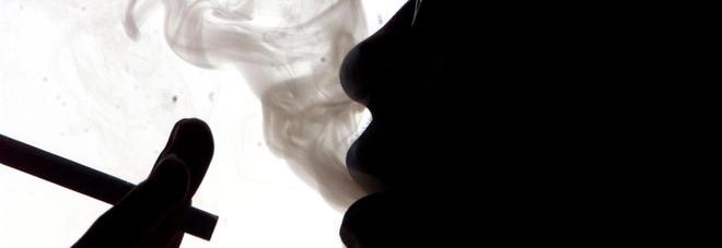 Morta di fumo passivo, la regione dovrà risarcire alla famiglia un milione e mezzo di euro