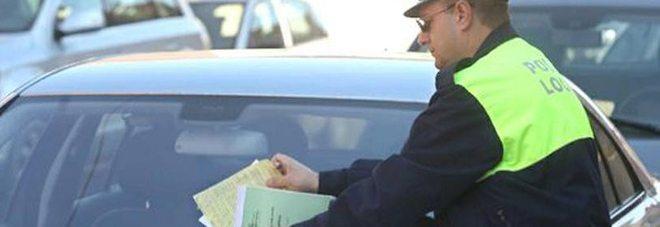 Auto non chiusa a chiave, si rischia una bella multa e tanto altro