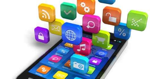 Telefonia mobile, tariffe mascherati da aumenti, 4 settimane al posto di un mese