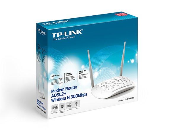 Aiuto! Router tplink TD-W8961N, gli smartphone non si connettono in wifi