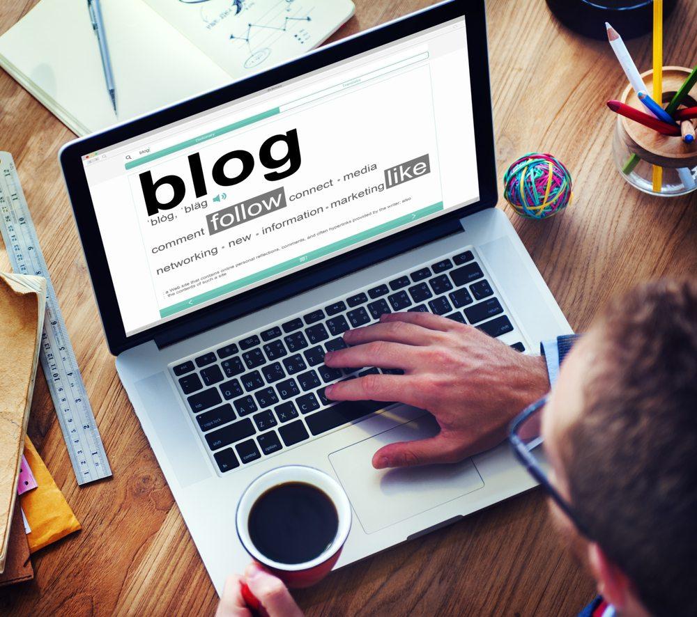 Come guadagnare con le pubblicità di un blog, consigli