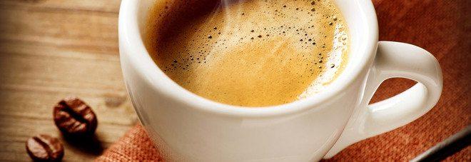 Voglia di dolce dopo il caffè? Risponde la scienza