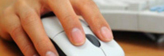 Diciottenne muore per dipendeza da internet, in un centro di recupero