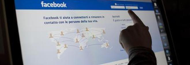 Facebook cancella 10mila profili falsi, per fare pulizia e rendere più affidabile il social