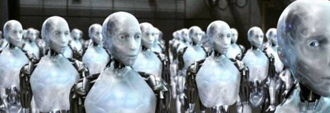 """Fermate i robot letali"", l'appello dell'Onu contro big dell'Hi-tech"