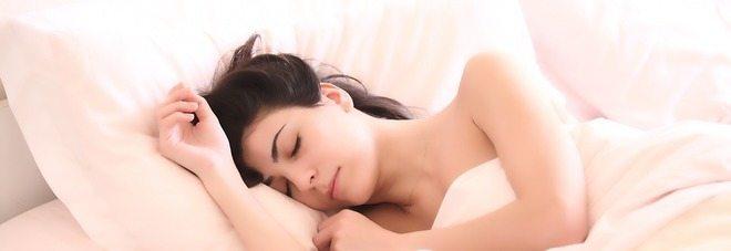 """""""Le serie tv compromettono la qualità del sonno"""", lo afferma uno studio"""