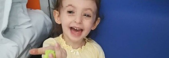 Aiutate Elisa, «Contattateci, serve un donatore», condividete tutti