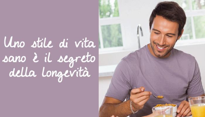 Otto italiani su dieci credono di avere una vita sana, ma i dati dimostrano il contrario