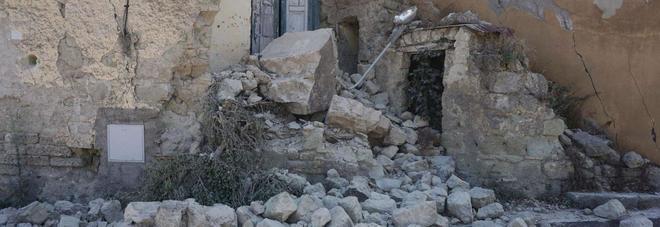 Terremoto Ischia, costruzioni su antiche frane, nemmeno gli antichi romani lo facevano