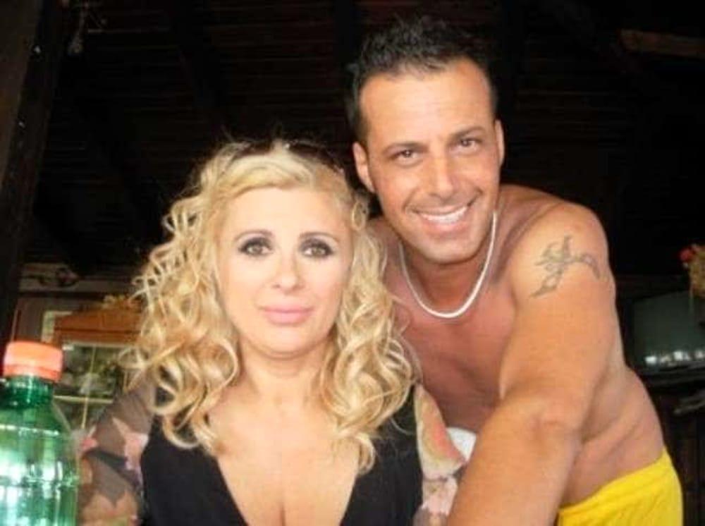 """Tina Cipollari e la crisi con il marito Kikò: """"Siamo in vacanza insieme!"""""""