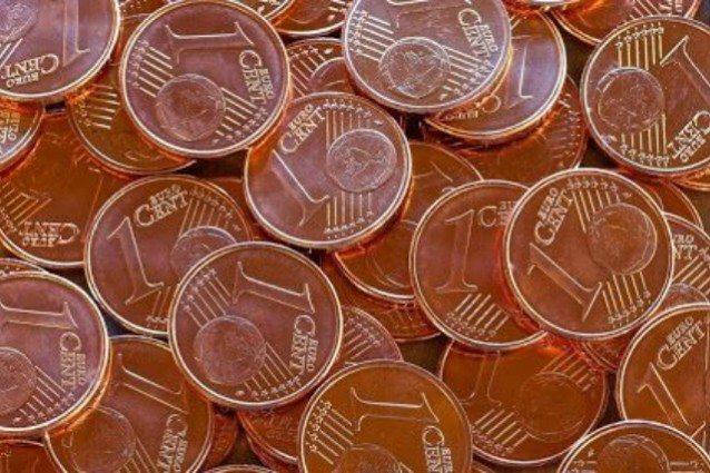 Sapete cosa significa trovare monete per strada oppure in sogno?