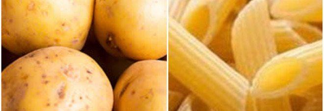 Non solo uova contaminate, ma anche altri alimenti, ecco la lista