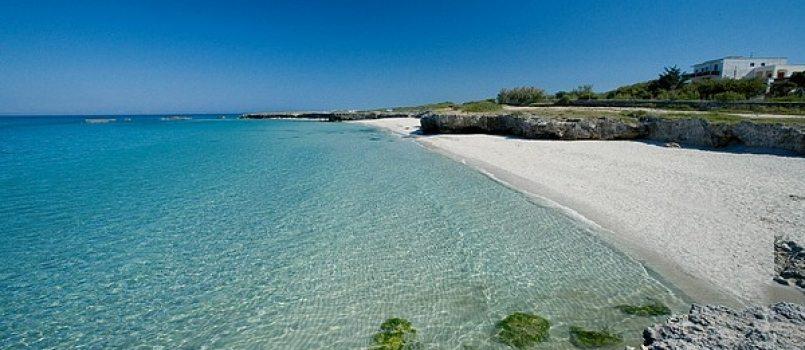 Vacanze gratis in Campania, paga il comune in cambio di...