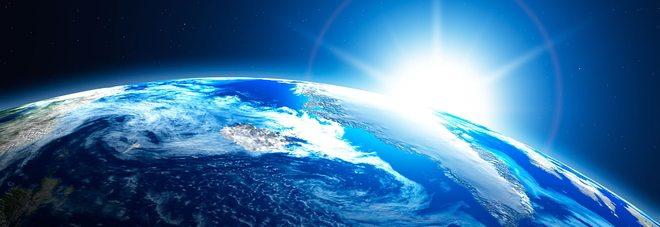"""La previsione choc del 23 settembre: """"Sabato una data importante per il pianeta terra!"""""""