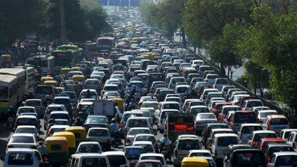 Diesel emissioni killer, l'Italia la maglia nera, cinquemila morti l'anno in Europa