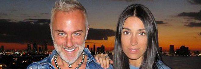 "Gianluca Vacchi e l'ex Giorgia Gabriele: ""Ha passato le vacanze alle Maldive, spesate da lui!"""