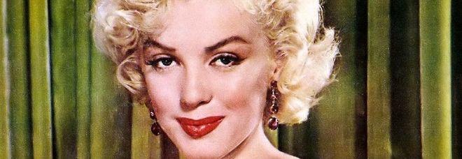 La misteriosa morte di Marylin Monroe, adesso spunta una verità choc!