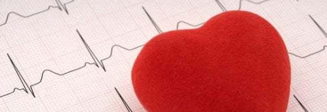 Chi salta la prima colazione ha più rischi per il cuore, lo afferma uno studio