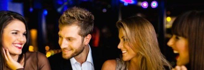 Vuole essere solo amico/a, ecco 7 trucchi per conquistare la persona amata