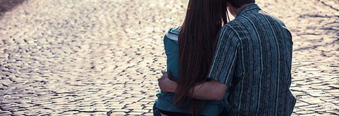 """Amore malato: """"Una ragazzina su 10 ha paura del proprio fidanzato!"""""""