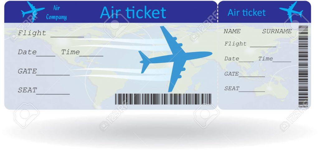 Comprare biglietti aerei dallo smartphone costa meno, ecco perchè
