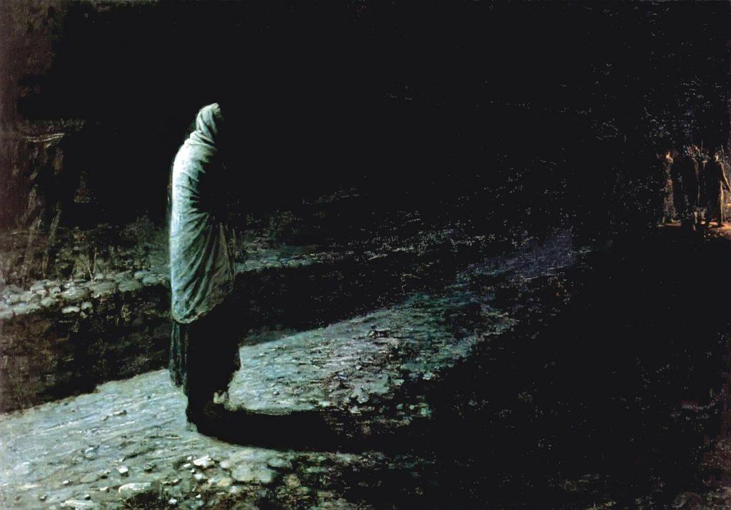 Nasa, buio sulla terra dal 15 al 29 novembre, ecco cosa succedera!