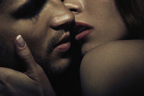 Perchè l'uomo tace dopo il sesso?La spiegazione dalla scienza