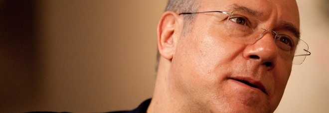 """Molestie Carlo Verdone: """"Io i provini non li faccio a casa"""""""