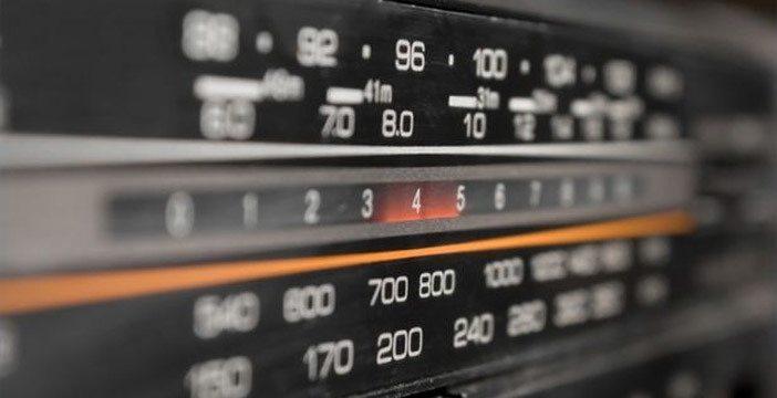 """Radio, la modulazione di frequenza """"FM"""" va in pensione a partire dal 2020, solo radio digitale"""