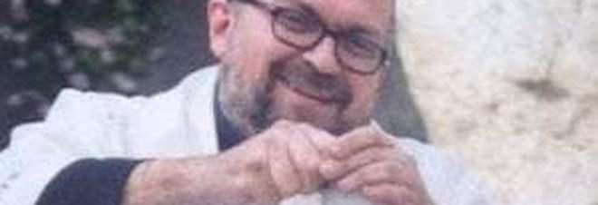 """Ragazza denuncia violenze, il commento del prete: """"Non provo pietà!"""""""