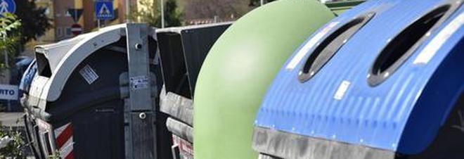Tassa dei rifiuti gonfiata in molti comuni d'Italia da nord a sud, pagata il doppio, anche a Napoli