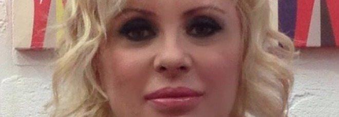 """Tina Cipollari nuovo flirt? Accusa di Gemma: """"Da un anno ha una relazione con Giorgio Manetti"""""""