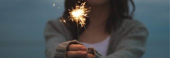 Capodanno, idee altenative per una fine dell'anno diversa.