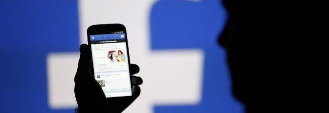 Ventenne attirato con un falso profilo facebook, poi ucciso per un pettegolezzo.