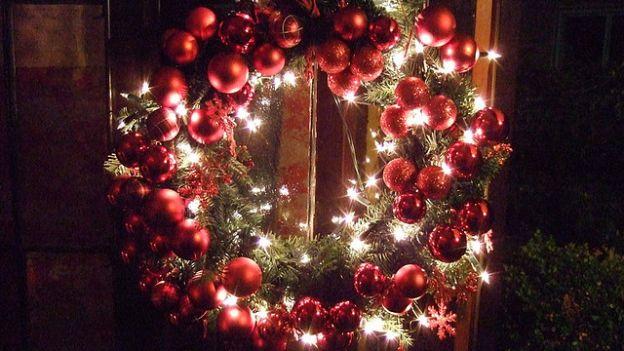 L'antivigilia di Natale, ogni anno lo stesso copione!