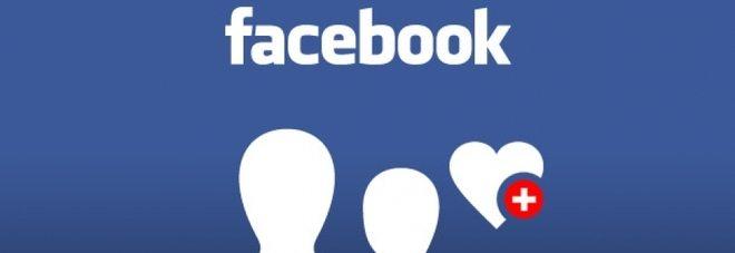 """Facebook, arriva la """"pausa di riflessione"""", come eliminare un amico solo per un mese."""
