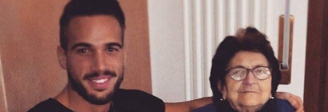 Uomini e donne, lutto per il tronista Migliorini, condoglianze dei fan.