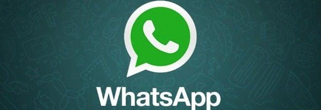 WhatsApp dopo il 31 dicembre verrà eliminato