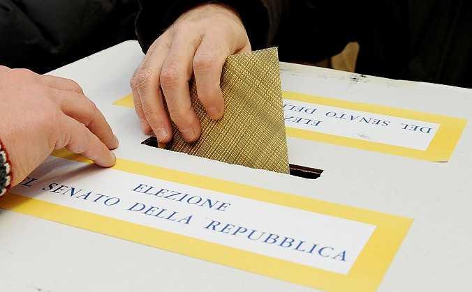Ecco come si voterà il 4 marzo 2018, spiegato semplice semplice.