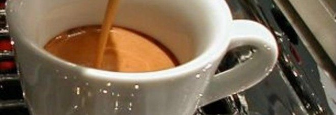 Stangata di gennaio, aumenta il prezzo di un caffè anche al bar
