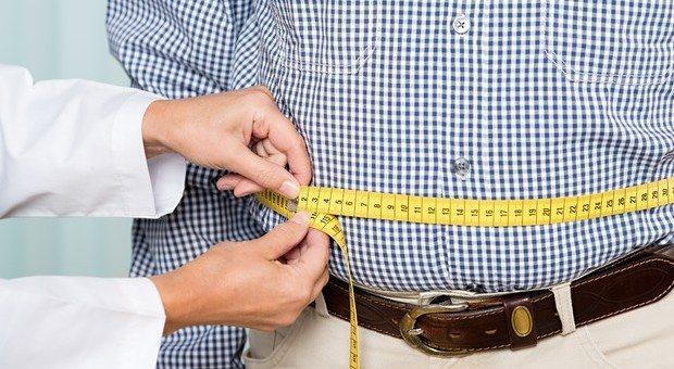 Tumore al rene, cause: dal sovrappeso al fumo da sigaretta.