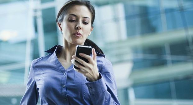 Più ti muovi più guadagni, l'app che paga per camminare.