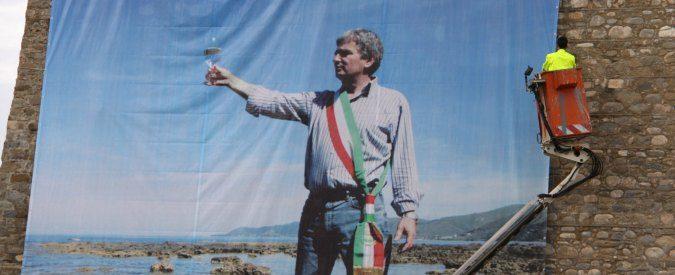 L'omicidio di Angelo Vassallo rischia di essere archiviato a febbraio.