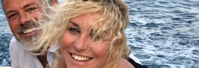 Antonella Clerici non sarà più alla prova del cuoco, per amore