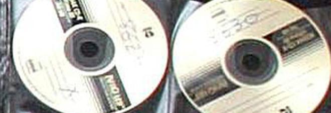 CD addio! Chiude l'ultima fabbrica che li produce negli Stati Uniti