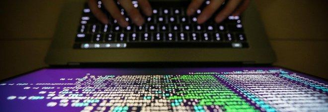 Come i cyber-criminali trasformano le tasse in denaro.