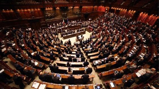 Elezione diretta del premier in Italia, facciamo un pò di chiarezza