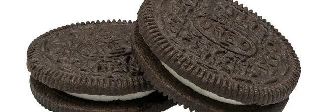 """""""Cercasi degustatore di cacao e cioccolato"""", la proposta di lavoro di Oreo per i golosi"""